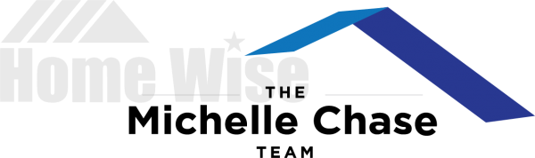 The Michelle Chase Team Logo
